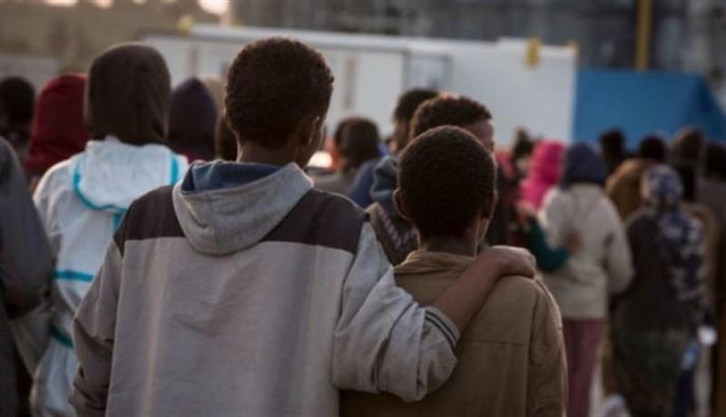La protezione umanitaria non si cancella